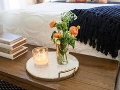 Cody and Katie are ready to leave the big city of Houston and get back to their roots in Waco, the home of their alma mater. Chip and Joanna Gaines help them transform a dated… Magnolia Farms, Magnolia Market, Magnolia Fixer Upper, Making Mac And Cheese, Chip And Joanna Gaines, Beautiful Flower Arrangements, Hgtv, Container Gardening, Alma Mater