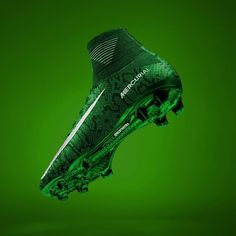 Snakeskin Nike Mercurial Superfly V Edit By @nicktexeira  - Help Me Get To 200K - Follow @soccergarage for high end soccer gear  - Like If You Love These - Comment Your Thoughts Below - Go Follow @_fresh.cleats_ For More - #cleats #cleat #soccer #football #nike #nikefootball #boots #fresh #adidas #adidasfootball #puma #evospeed #pumafootball #umbro #soccercleats #predator #sports #ronaldo #messi #adizero #neymar #superfly #hypervenom #f50 #mercurial #magista #fifa #goals #cr7