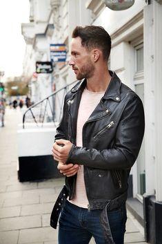 Maze Parka für Männer online kaufen | ABOUT YOU
