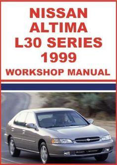 download free nissan note model e11 series electronic repair rh pinterest com Toyota Corolla Service Diagrams 1990 Toyota Corolla Speed Sensor