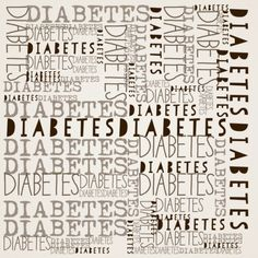 """Check out the Brigham and Women's Hospital news release: """"Air pollution and cardiovascular disease: Increased risk for women with diabetes."""" http://www.eurekalert.org/pub_releases/2015-11/bawh-apa112415.php #heartdisease #diabetes"""