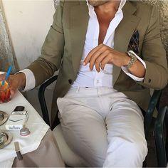 """Daniel The Italian Flair on Instagram: """"Enjoy #Ferragosto#Summer"""""""