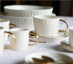 heda design - Eva Heda Machalová | Fler.cz Porcelain, Tableware, Kitchen, Design, Porcelain Ceramics, Dinnerware, Cooking, Tablewares, Kitchens