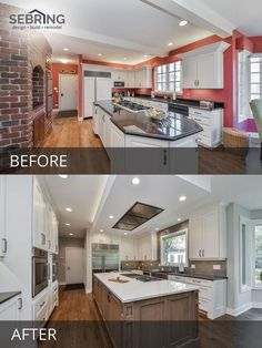 islands are normally discovered in larger kitchens and provide rh pinterest com