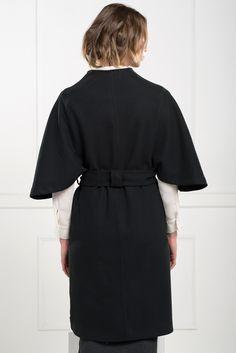 a7f83e74cc572 26 en iyi styles görüntüsü | Outfit work, Winter fashion ve Dress attire