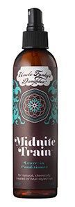 Uncle Funky's Daughter Midnite Train-Leave In Conditioner