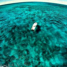 Boating,  Caribbean islands …..NICE