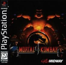 Ps1 Isos For Download Portal Roms Mortal Kombat Play Stations
