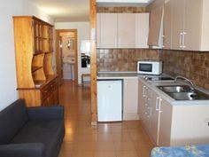 Apartamentos Cims Pas 3000 - Pasa de la Casa - Apartamentos 3000