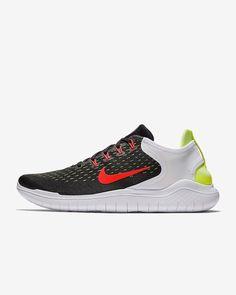 74b1840094 New Coming Nike Air Max 2017 5 KPU Dark Blue Shoes Fluorescent Green ...