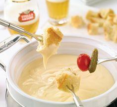 fondue saucen fondue dips tolle rezepte