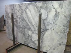 'Super white' -  Granite color