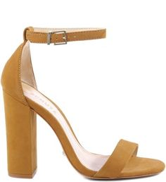 7c30992ff Sandália Gisele Stripe Brandy Sapatos Para Garotas