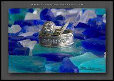 Ring pics