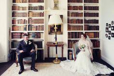 Fonmon Castle Wedding - Pycroft Weddings Vale of Glamorgan_056