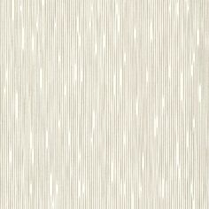 488-31237 White Bark Texture - Pilar - Decorline Wallpaper ❤ liked on Polyvore featuring home, home decor, wallpaper, tree bark wallpaper, textured wallpaper, white wallpaper, white stripes wallpaper and white home accessories