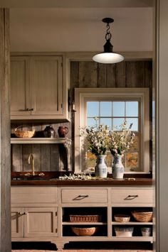 painter kitchen cabinets cheap barnboard diy rustic kitchen backsplash i been 1391
