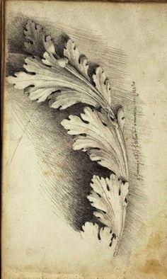 219 Fantastiche Immagini Su Disegni Artistici Carving Embroidery