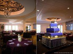 Vizcaya Villa, Wedding Reception Venue Fayetteville NC, ANGELITA ESPARAR PHOTOGRAPHY www.angelesparar.com