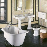 external image bathstore-savoy-edwardian.jpg