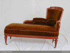 Sofa Sofa, Couch, Lounge, Furniture, Home Decor, Chair, Airport Lounge, Settee, Settee