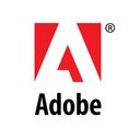 Adobe offers an optimally utilizing suite of apps for its users worldwide, but it can show numerous errors as well. Adobe Creative Cloud installer failed to initialize error is one of the said errors as well. So, here are the steps to fix the error. Digital Customer Journey, Customer Journey Mapping, Customer Experience, Salesforce Integration, Mapping Software, Heat Map, E Motion, Web Analytics, Photoshop