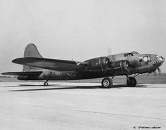 Ww2 Aircraft, Military Aircraft, Commonwealth, Wwii, Planes, Air Force, Fighter Jets, Airplanes, World War Ii