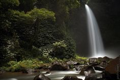 Gatsby Travel, Nung Nung, waterfall,Bali,Indonesia | Gatsby Luxury ...