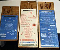 menu-casa-mando-planeta-en-conserva.jpg 610×505 píxeles