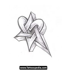 My next tattoo.the symbol for adoption. It's a triangle inside of a heart. Each corner of the triangle represents a person.one represents the birth mother, one represents the baby and the other represents the adoptive parents. 3d Tattoos, Time Tattoos, Sleeve Tattoos, Tatoos, Mommy Tattoos, Tattoo Drawings, Tattoo For Son, Get A Tattoo, Adoption Symbol Tattoos