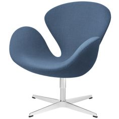 » Masser af fordelagtige besparelser » Livingshop.dk Danish Design Store, Fritz Hansen, Light Blue, Pastel Blue, Light Blue Color