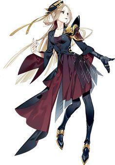 Fantasy Characters, Female Characters, Anime Characters, Female Character Concept, Character Art, Manga Art, Anime Art, Warrior Girl, Beautiful Anime Girl