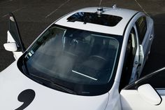 Phenomenal! Google left in the dust! Self-driving car build by private individual! The cost - about 1 grand!