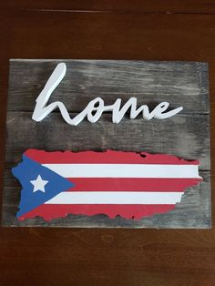 Puerto Rico Food, San Juan Puerto Rico, Mocha, Pr Flag, Old San Juan, Puerto Rico History, Puerto Rican Culture, Caribbean Art, Puerto Ricans