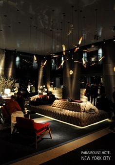 #Best light top lighting decoration with coltrane unique ceiling lamp. coltrane unique ceiling dining custom lamp new york paramount hotel new york http://www.delightfull.eu/en/heritage/suspension/coltrane-ceiling-lamp.php