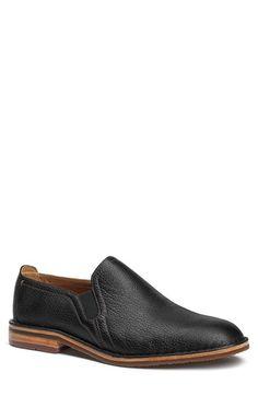 Trask 'Blaine' Venetian Loafer (Men)