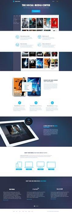 Web / Fullsize