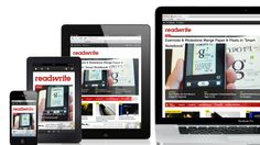 Editors Note: Welcome To The New ReadWrite http://readwrite.com/2012/10/22/editors-note-welcome-to-the-new-readwrite
