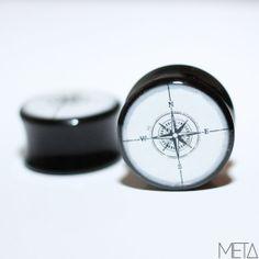 Compass Plugs