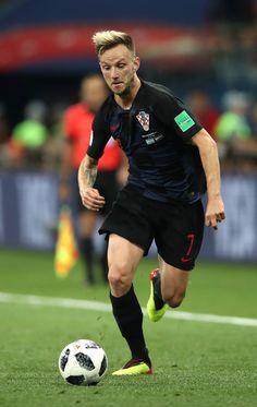 0294c91ba Croatia  Group D - 2018 FIFA World Cup Russia
