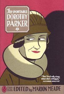 The standard of living dorothy parker essay