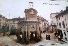 Dronero • www.invalmaira.it
