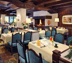 5 Star Hotels, Restaurants, Conference Room, Table, Furniture, Home Decor, Decoration Home, Room Decor, Restaurant