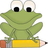Classroom Procedures freebie