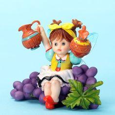 Kitchen Fairies Sweet Vineyard Fairie Enesco,http://www.amazon.com/dp/B00A1A39RK/ref=cm_sw_r_pi_dp_Clqktb01YQB5XAVY
