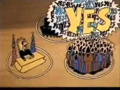 three branches of government - schoolhouse rock