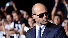 Things You Didn't Know About Jason Statham