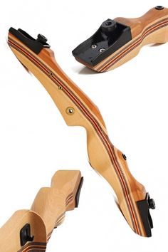 KESHES Takedown Hunting Recurve Bow and Arrow - 62 Archery Bow for Teens and Adults, Draw Weight - Right and Left Handed, Archery Set Bowstring Arrow Rest Stringer Tool Sight Archery Set, Archery Hunting, Bow Hunting, Takedown Recurve Bow, Recurve Bows, Arrow Rest, Bow Arrows, Left Handed, Peep Toe