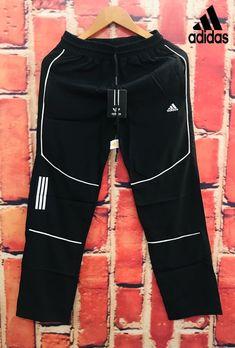 Trouser Pants, Jogger Pants, Joggers, Tracksuit Set, Showroom, Parachute Pants, Packing, Mens Fashion, Adidas