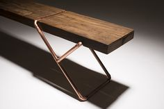 Bench Clip4